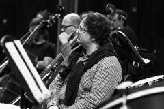 Persimfans_Duesseldorf_Symphonic_Orchestra_030