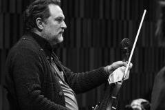 Persimfans_Duesseldorf_Symphonic_Orchestra_037