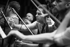 Persimfans_Duesseldorf_Symphonic_Orchestra_038