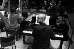 Persimfans_Duesseldorf_Symphonic_Orchestra_039