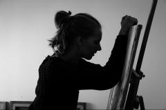 portrait_169