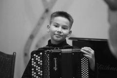 Sergey_Nayko_017