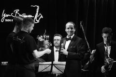 Sinatra_Strings_001