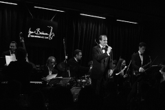 Sinatra_Strings_002