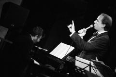 Sinatra_Strings_003