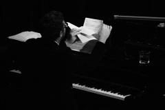 Sinatra_Strings_004