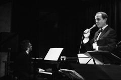 Sinatra_Strings_011