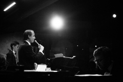 Sinatra_Strings_014