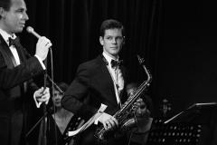 Sinatra_Strings_016