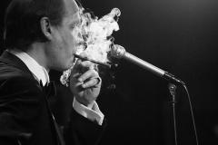 Sinatra_Strings_019