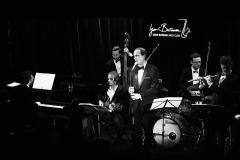 Sinatra_Strings_023