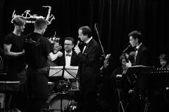 Sinatra_Strings_025