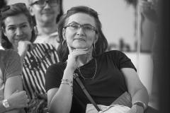 skolkovo_jazz_science_2018_guest_009