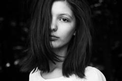 Sofya_Vishnevskaya_001