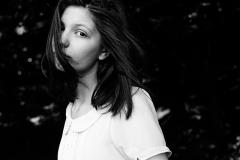 Sofya_Vishnevskaya_005