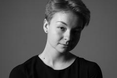 Valeriya_Perepelitsa_006