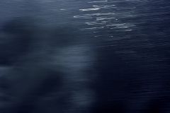 Water_038